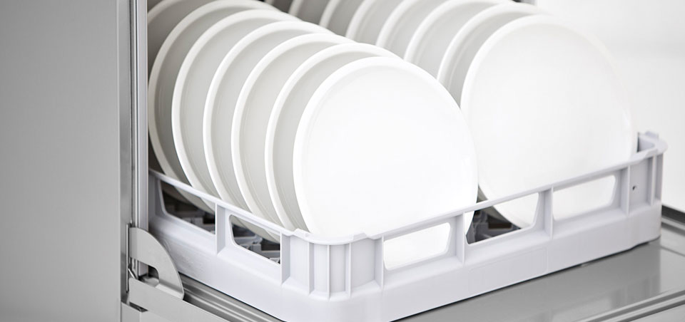 Angelo Po – Dishwashers and Washbasins