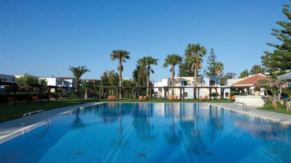 outdoor-pool-1024x749