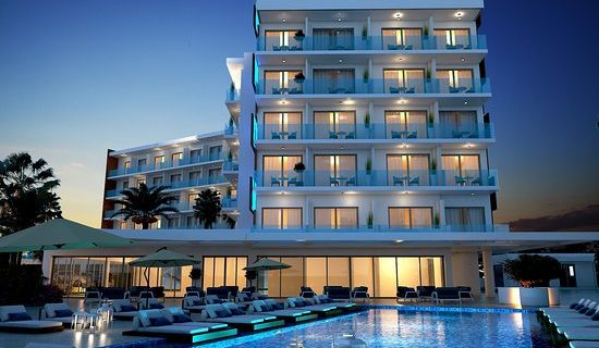 the-blue-ivy-hotel-suites